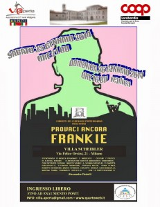 provaci ancora Frankie-page-001