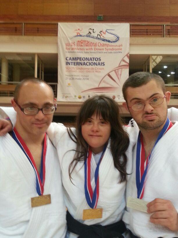 Tommy Crosara (TO),  Martina Tomba (MI), Francesco Verrengia (BI)